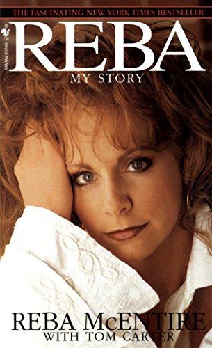 Reba: My Story (English Edition)