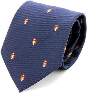 Amazon.es: Pasadores de corbata: Joyería