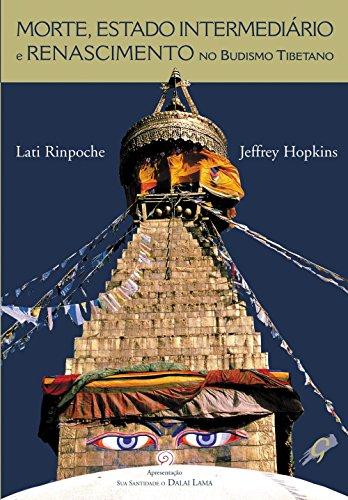 Morte, estado intermediário e renascimento no budismo tibetano