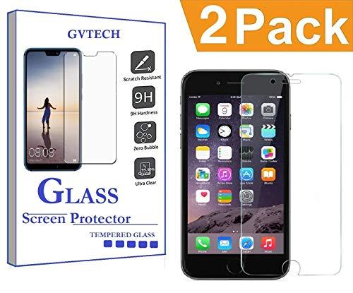 pantalla original iphone 6 fabricante GVTECH