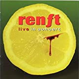 Live in Concert [Explicit]