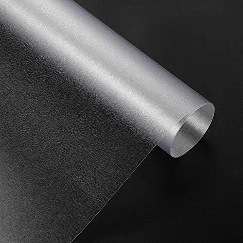 Chengxin Car Decals Patrón de Piel de PVC Adhesivas 30x100cm la película...