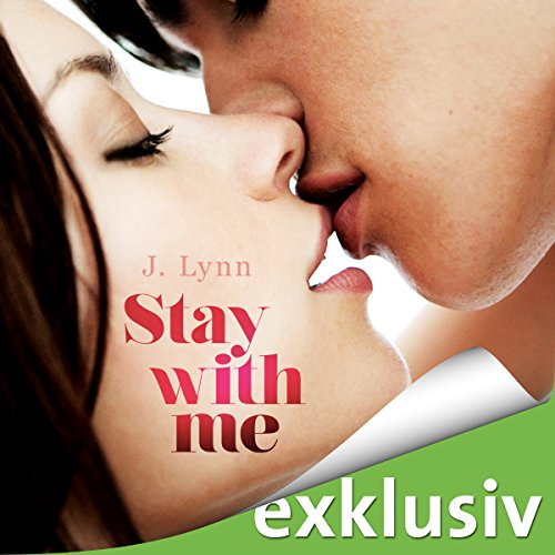 Stay with me (Wait for You 4) Titelbild