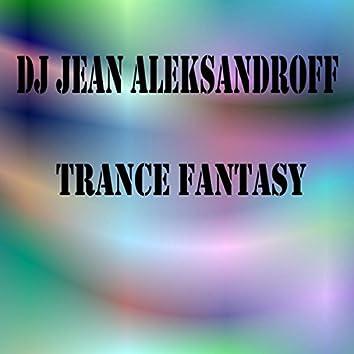 Trance Fantasy