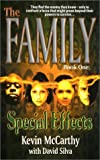 The Family: Special Effects, Book 1