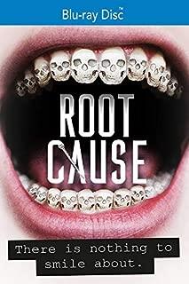 Best netflix root cause Reviews