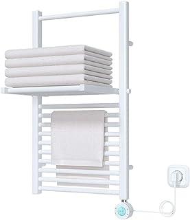 HYY-YY. Folding Rack-Intelligent Control podgrzewacz ręczników elektrycznych do gospodarstwa domowego ogrzewanie elektro w...