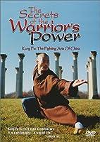Secrets of Warriors Power: Kung Fu [DVD]