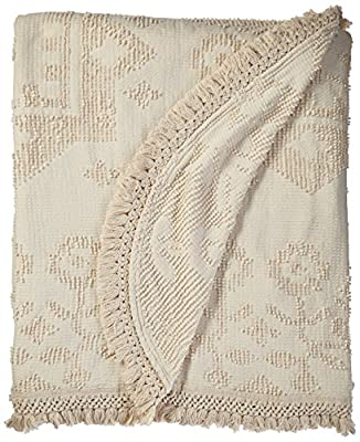 Maine Heritage New England Tradition Bedspread
