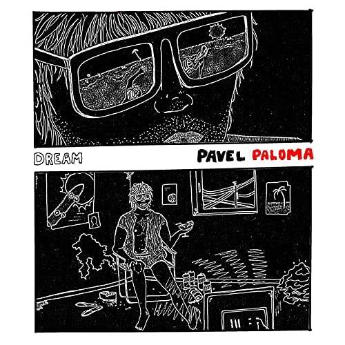 Pavel Paloma