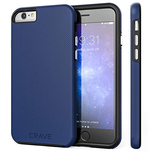 Best caseology iphone 6 cases