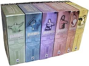Highlander - The Complete Series