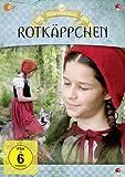 Märchenperlen: Rotkäppchen