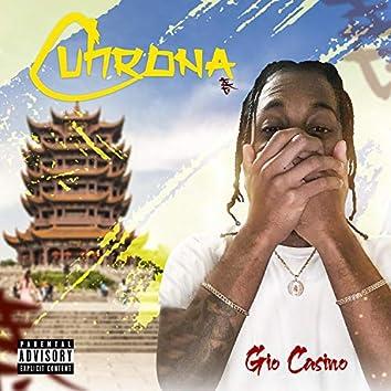 Cuhrona