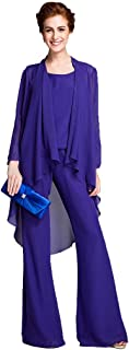 mother of the bride jumpsuits uk