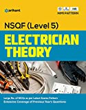 NSQF Electrician Theory (Level 5)