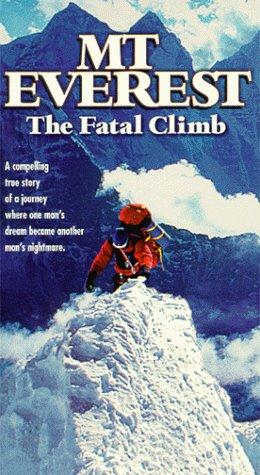21 Jump Street {The Dreaded Return of Russell Buckins (#3.12)} [Alemania] [VHS]