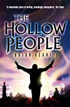 The Hollow People by Brian Keaney (2007-05-03)