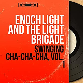 Swinging Cha-Cha-Cha, Vol. 1 (Mono Version)