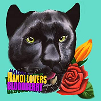 HANOI LOVERS