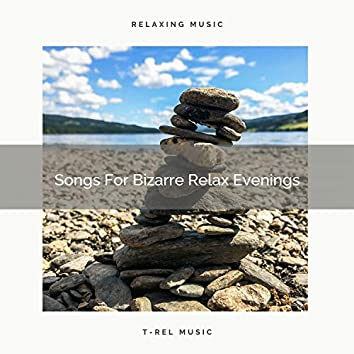Songs For Bizarre Relax Evenings
