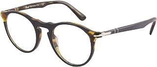 PO3201V Eyeglasses