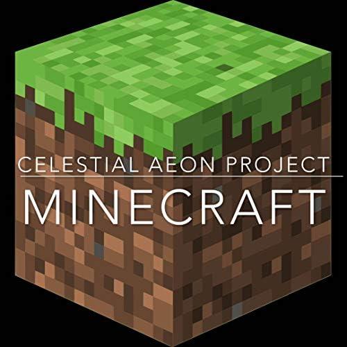 Celestial Aeon Project