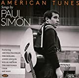 American Tunes. Songs by Paul Simon