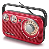 Best Portable Radio Studebaker