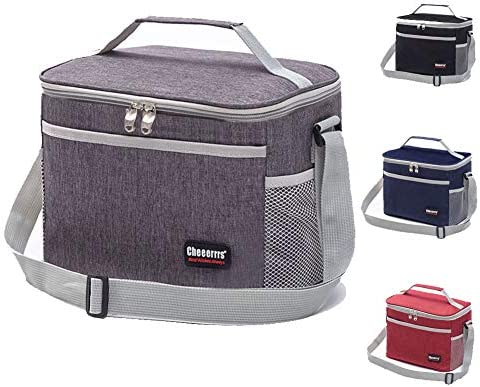 Lunch Bag Lunch Box Insulated Lunch Bag Box Lunch Box for Men Women Lunch Bag for Women Men product image
