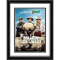 Deals on Digital HD Movies
