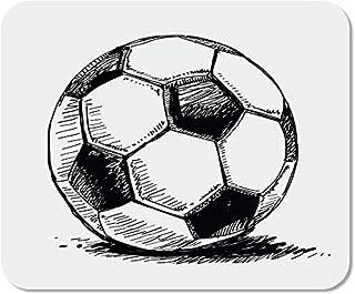 Amazon.es: futbol - Alfombrillas de ratón / Accesorios para ...