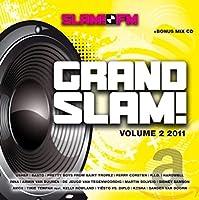 Vol. 2-Grand Slam 2011