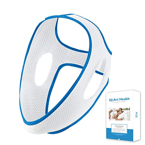 which is the best cpap chin strap in the world