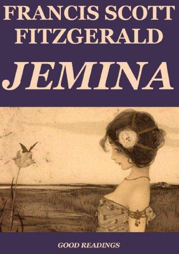 Jemina (Annotated) (English Edition)