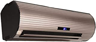 El Calentador Montado En La Pared, El Ventilador Inteligente De Velocidad Rápida, El Calentador Eléctrico Doméstico, El Radiador De Alta Potencia De 3500W, 2019.