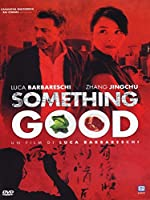 Something Good [Italian Edition]