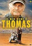 Il Mio Nome E' Thomas [DVD]