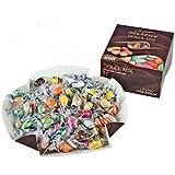 Confetti MAXTRIS DOLCE EVENTO MIX vassoio 500 gr Multicolore