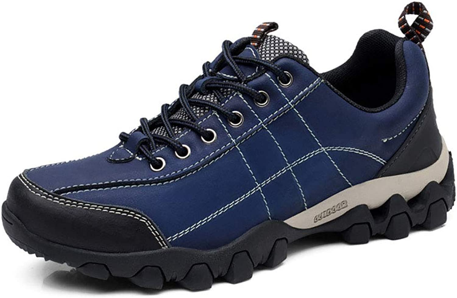 66426f4613b3d Men's shoes, Spring Fall Matte Sneakers, Outdoor Exercise Sneakers ...