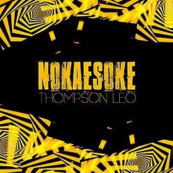 Nokaesoke