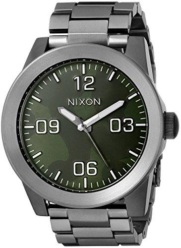 Nixon A3462069
