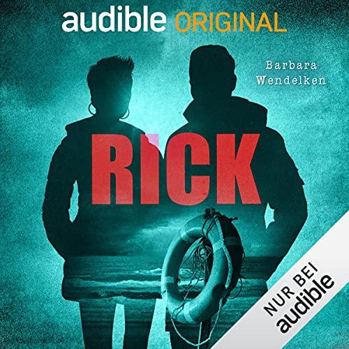 Rick Titelbild