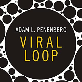 Viral Loop cover art