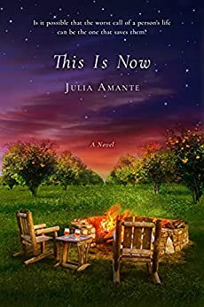 This Is Now by [Julia Amante]