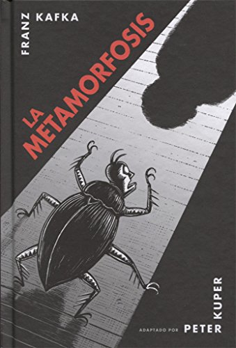 Metamorfosis,La (SILLÓN OREJERO)