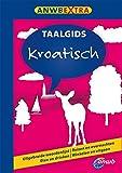 Kroatisch (ANWB taalgids) - Hans Hoogendoorn