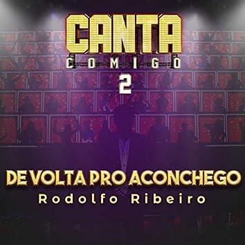 De Volta Pro Aconchego