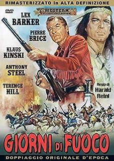 Winnetou: The Red Gentleman ( Winnetou - 2. Teil )