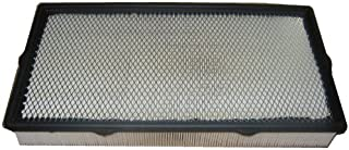 ACDelco A3102C Professional Air Filter